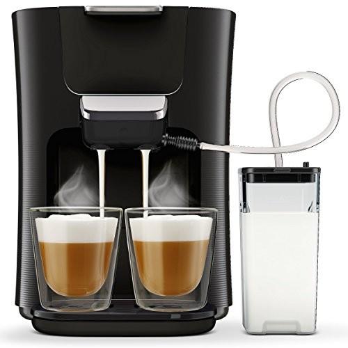 Philips Senseo Latte Duo HD6570/60