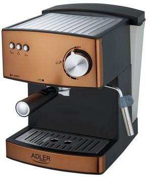 Adler AD 4404cr