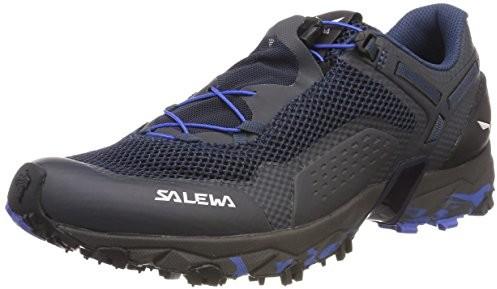 Salewa męskie buty MS Ultra Train 2 Fitness - wielokolorowa - 46.5 EU B078C7285V