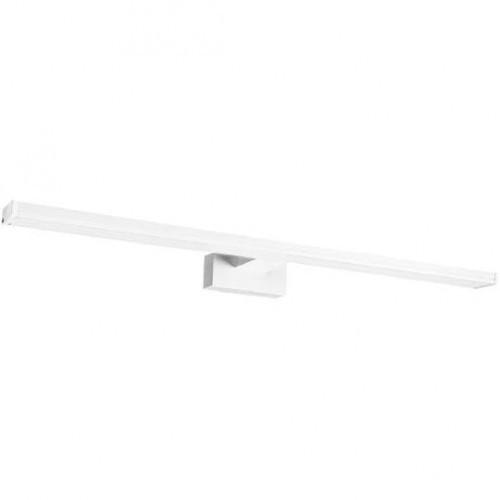 PremiumLUX LAMPA LED NA LUSTRO MARABELLA-780-W 15W LUX06702