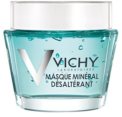 Vichy quenching Górnictwo Mask 75 ML 8755089