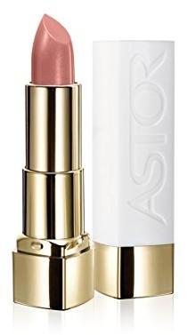 Astor Soft Sensation Color i Care pomadka do ust. Kolor 101 1er Pack (1 X 4 G) 26377780108