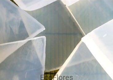 Anglia Baza mydlana glicerynowa 1kg + BARWNIK 15ml GRATIS