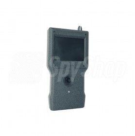 Hawksweep Wykrywacz podsłuchów cyfrowych i analogowych HS D-8000 PLUS
