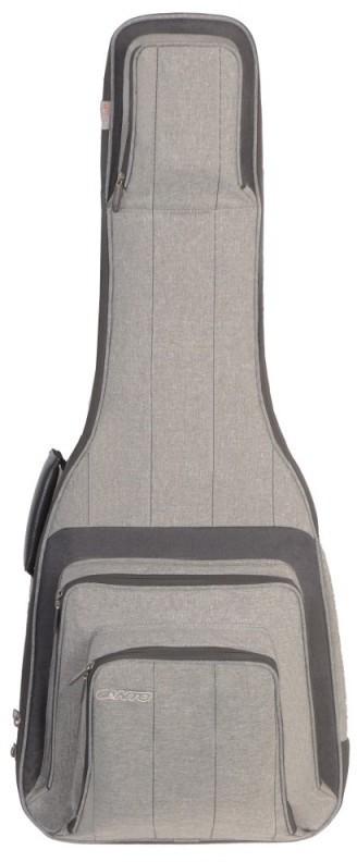 Canto PAC 4.0 Premium - pokrowiec gitary akustycznej