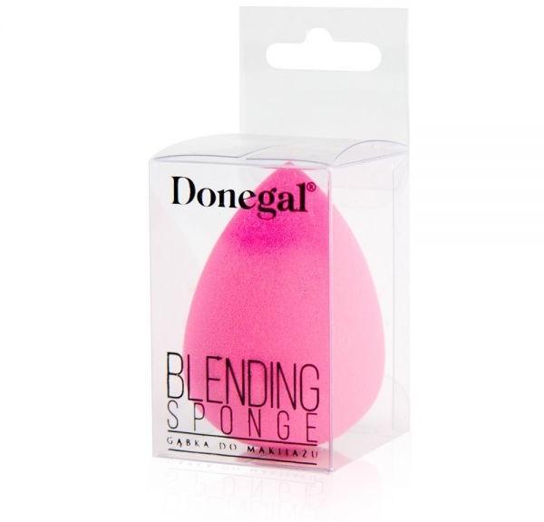 Donegal Gąbka do makijażu Blending Sponge Donegal nr 4304