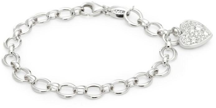 Fossil Bracelet JFS00153040