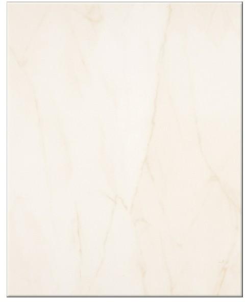 Cersanit Glazura Tania 20 x 25 cm beżowa 1 5 m2
