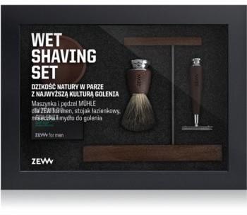 Zew for Men Zew zestaw kosmetyków IX