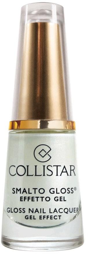 Collistar Gel Effect 502 Bianco Sof