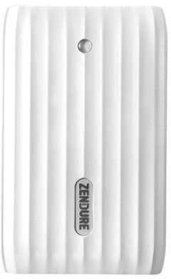Zendure X6 20100mAh Biały