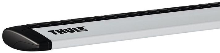 Thule Belki aluminiowe WingBar 960, 108 cm TH/9601