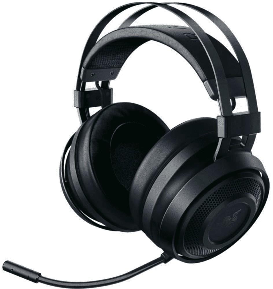 Razer Nari Essential RZ04-02680100
