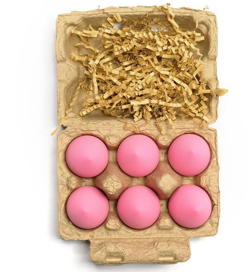 Beauty Bakerie Beauty Bakerie MAKEUP SPONGE Blending-Eggs Akcesoria do makijażu