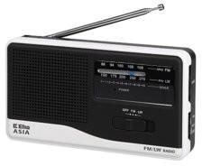 Eltra Asia (K3S225SS0200)