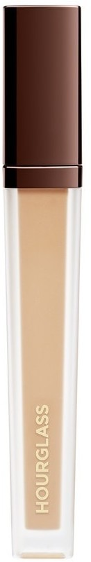 Hourglass Oat Vanish Airbrush Concealer Korektor 6g