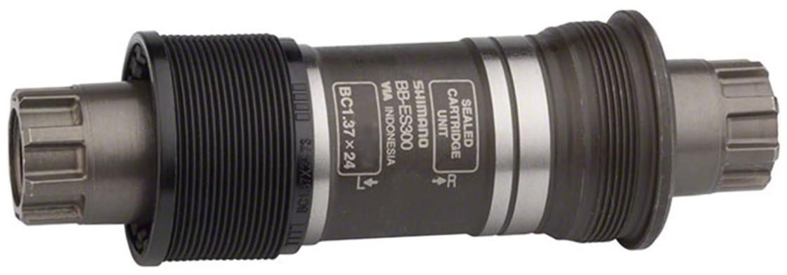 SHIMANO Wkład suportu SHI BB-ES300 OCTALINK M15 68x126mm (W0208)