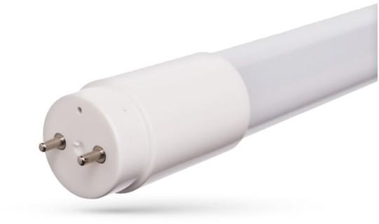 Wojnarowscy LED świetlówka G13/18W/230V 3000K