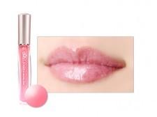 Lioele Lioele Blooming Gloss Baby Pink 06