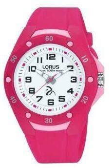 Lorus R2371LX9