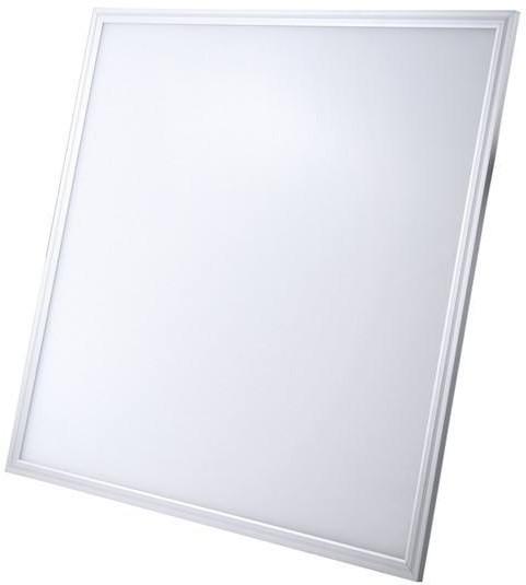 TALOYA Slim Panel LED SMD TALOYA 40W biały neutralny 6971146171425