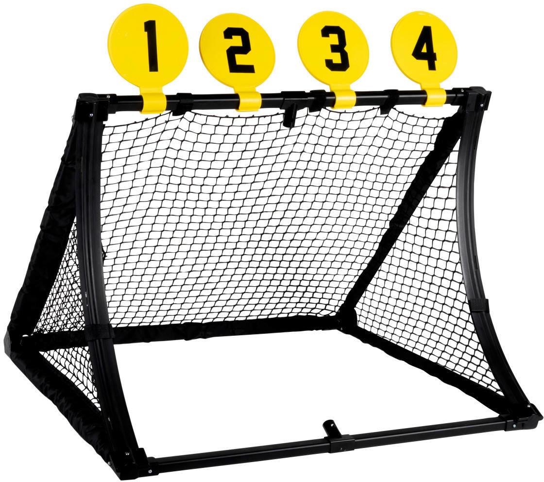 Dunlop Bramka treningowa do ćwiczeń 4w1 E-18483