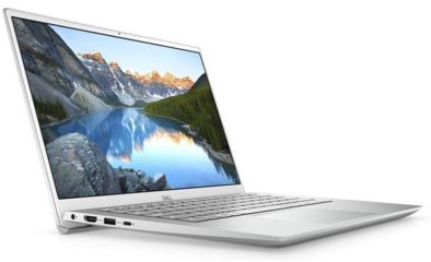 Dell Inspiron 5401 (5401-9022)