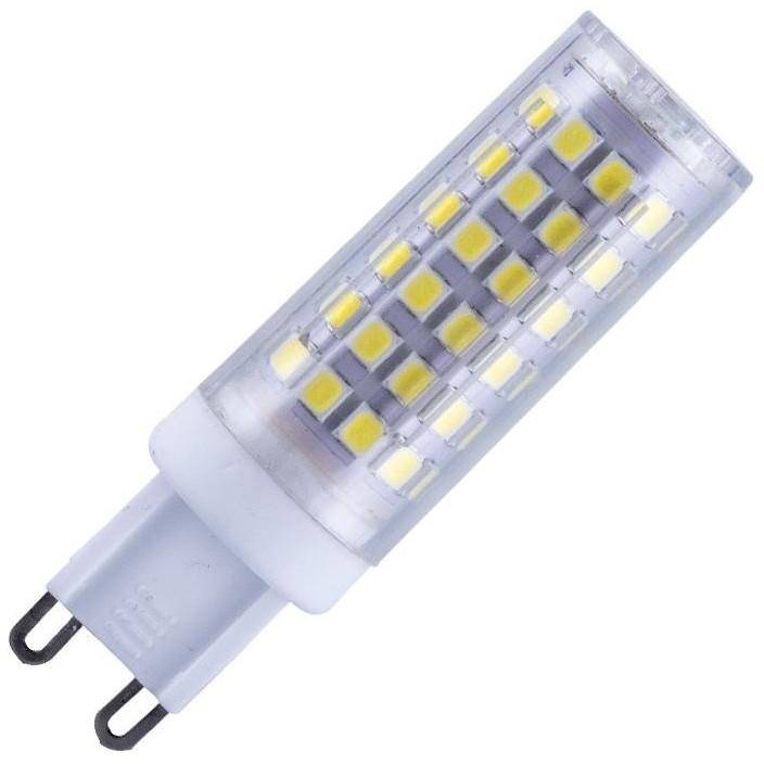 Nedes LED Żarówka G9/7W/230V 4000K