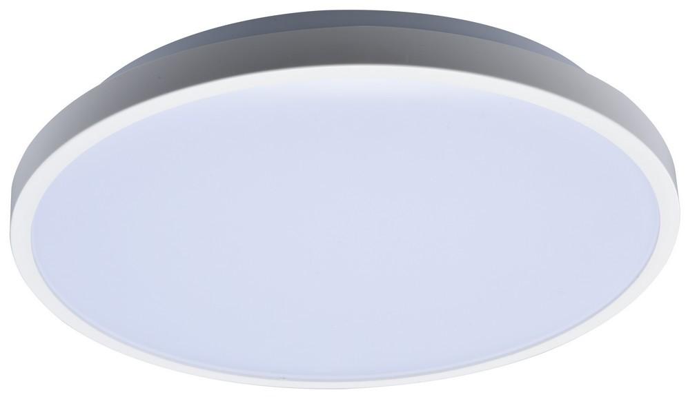 Fulgur Fulgur 27472 - LED Plafon LINA LED/18W/230V 4000K