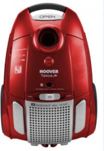 top Hoover Telios Plus TE70_TE75011