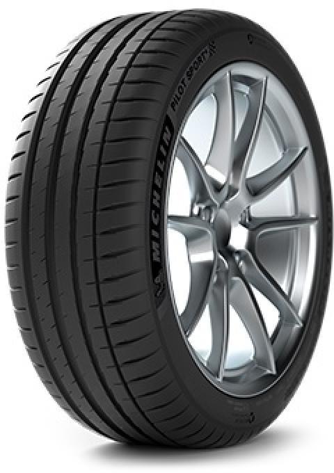 Michelin Pilot Sport 4 225/50R17 98Y