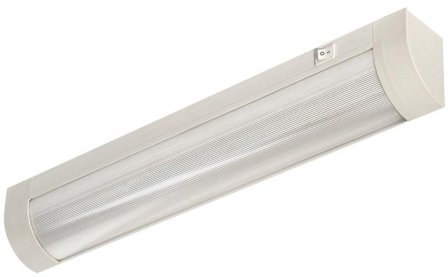 TOP LIGHT Top Light ZSP 36 - Świetlówka 1xT5/36W/230V biała