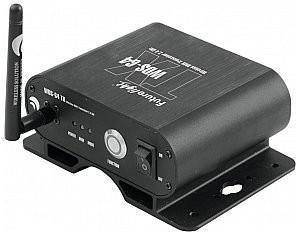 FUTURELIGHT WDS-G4 TX Bezprzewodowy nadajnik-odbiornik DMX 51834022
