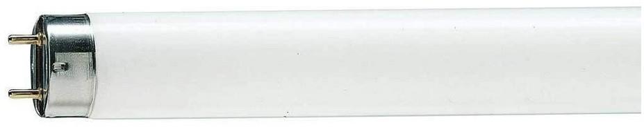 Świetlówka liniowa T8 G13/36W/103V 7500K