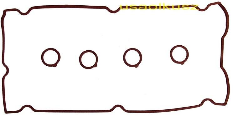 NAKAMOTO Uszczelka pokrywy zaworów Chrysler PT Cruiser 4777478