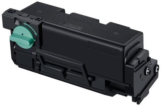 HP SV037A
