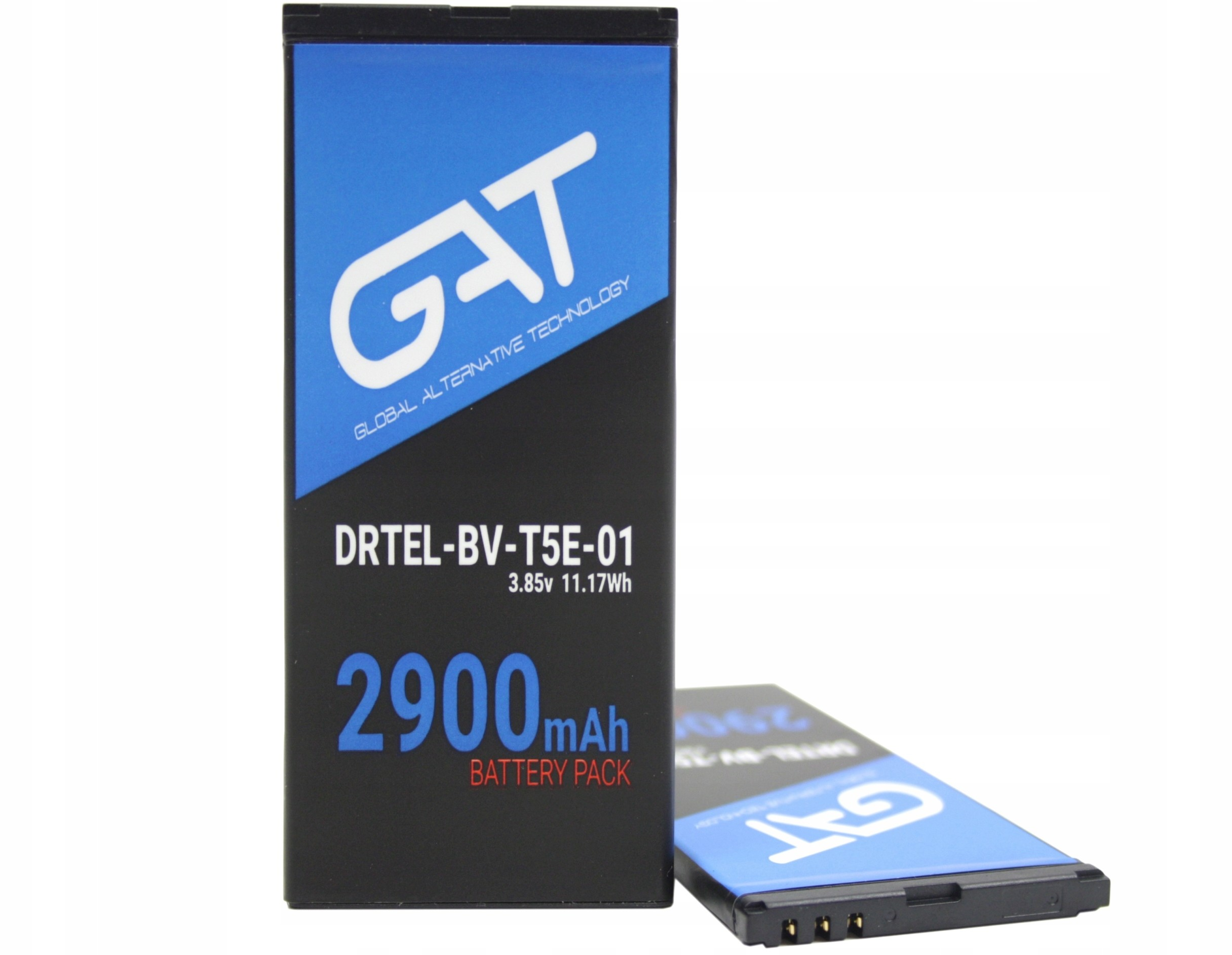 Microsoft Bateria BV-T5E | Nokia Lumia 950 2900MAH