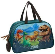 Paso torba sportowa Dobry Dinozaur DGD-074