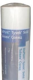 DuPont Membrana dachowa Tyvek Solid 1,5m x 50m