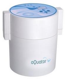 Aquator aQuator Mini