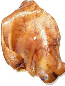 Maced Ucho wędzone wieprzowe 11-12cm średnie