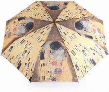 Galleria Klimt Pocałunek 30214