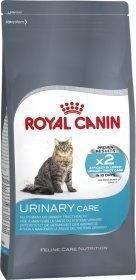 Royal Canin Urinary Care 10 kg