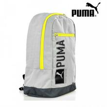 Puma Pioneer I