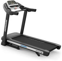 Horizon Fitness null