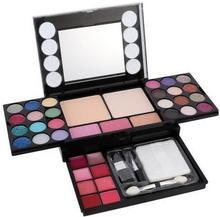 Makeup Trading Diamonds Set W Kosmetyki Zestaw kosmetyków Complete Makeup Palette 45061