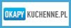 okapykuchenne.pl