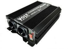 Przetwornica VOLT IPS-2000 24 V 1500/2000 W