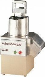 Robot coupe STALGAST Szatkownica do warzyw cl52 (3.fazowa) / 713521