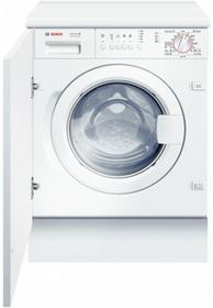 Bosch WIS28141EU